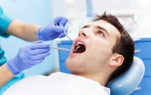7 Non-Dental Medical Issues Your Dentist Might Discover