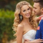 Bridal Teeth Whitening: Your Beautiful Day Begins With Your New Smile