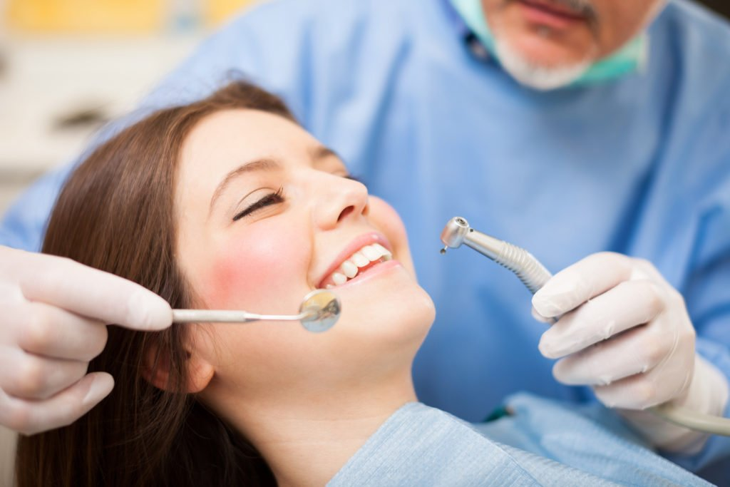 Top 6 Dental Hygiene Tips You Must Follow