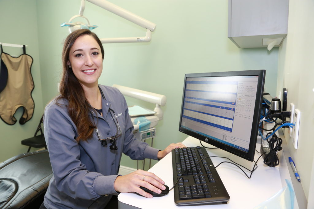 Dental Clinic - Image 12