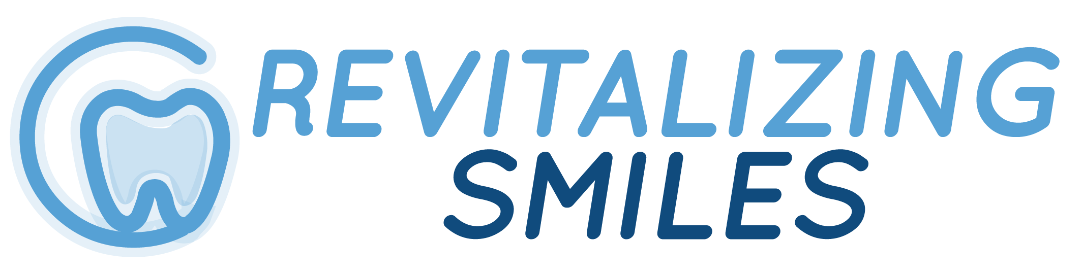 Revitalizing Smile