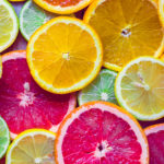 Acidic Foods to Avoid for Tooth Health