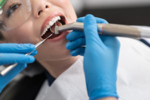 Dental Clinic - Image 1