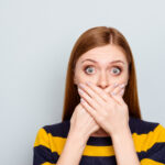 Worried About Bad Breath?