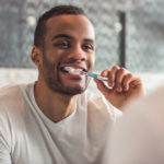 Tips to Brush Your Teeth the Right Way
