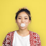 The Truth About Chewing Gum
