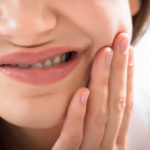 Ways to Help Your Tooth Sensitivity