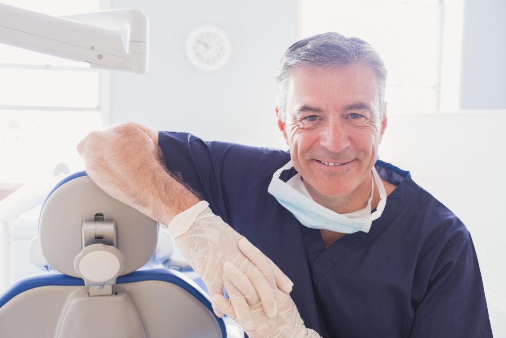Dental Emergency Revitalizing Smiles