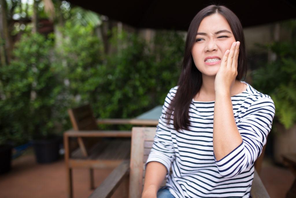 Gum Disease Revitalizing Smiles