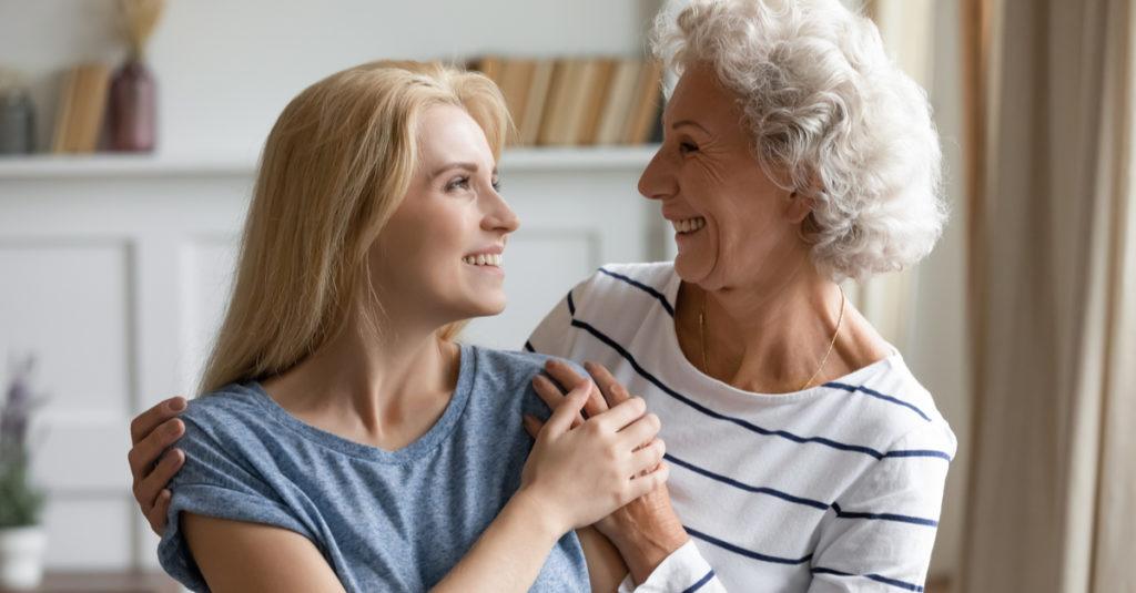 Genetics and Dental Health