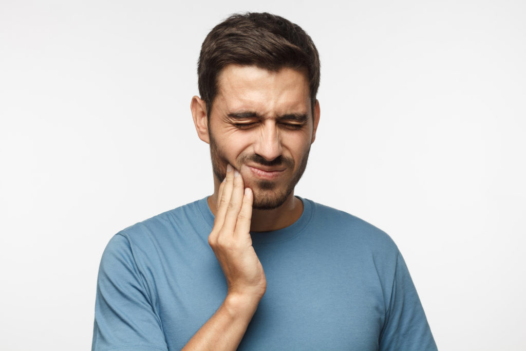 5 Common Dental Problems and How to Avoid Them
