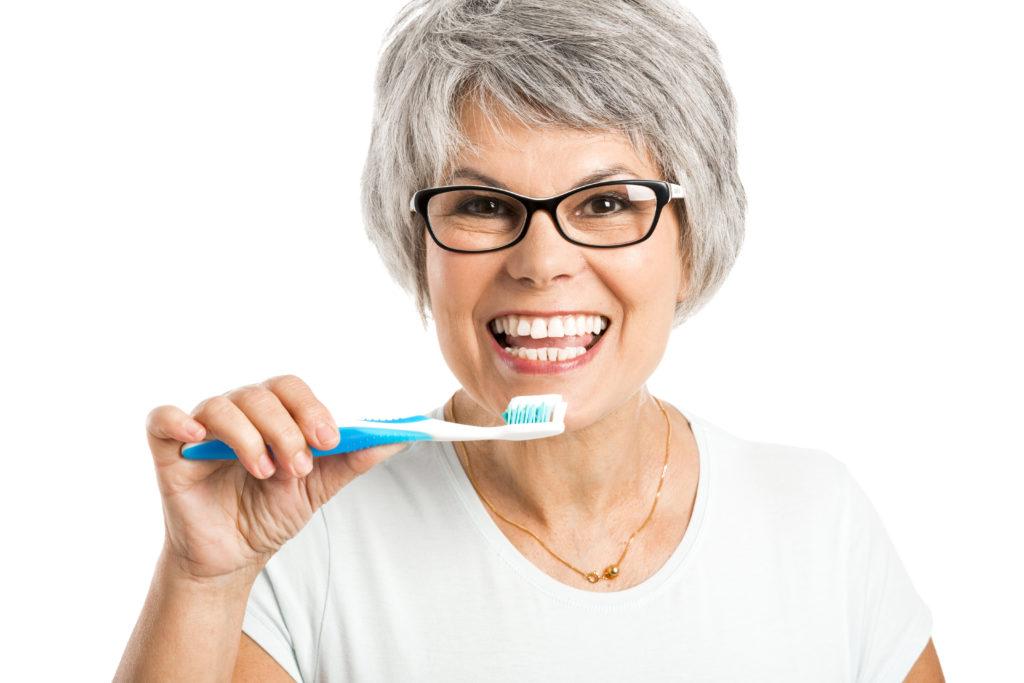 Preventative dentistry Revitalizing Smlies
