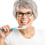 What You Need to Know About Aging & Your Dental Health