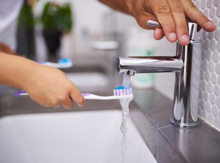 5 Toothbrush Care Tips Revitalizing Smiles