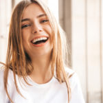 Tips For A Healthier Smile