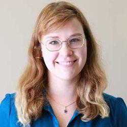 Sarah-Visina-Revitalizing-Smiles